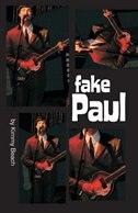 Fake Paul