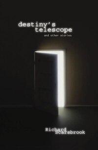Destiny's Telescope