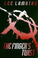 The Finger's Twist,