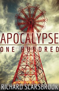 Apocalypse One Hundred