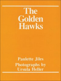 The Golden Hawks