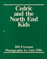 Cedric And The North End Kids