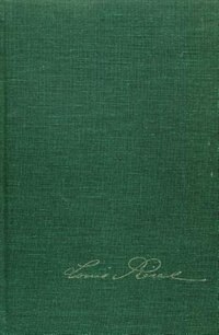 Book The/Les Collected Writings of Louis Riel/Ecrits complets de Louis Riel by George G.F. Stanley