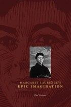 Margaret Laurence's Epic Imagination