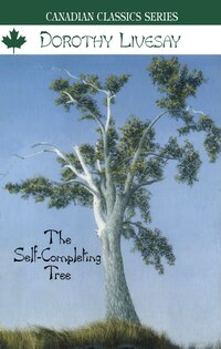 The Self-Completing Tree
