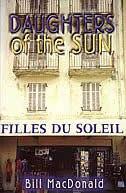 Daughters of the Sun: Filles du Soleil