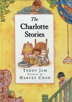 The Charlotte Stories