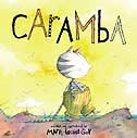 Book Caramba by Marie-Louise Gay