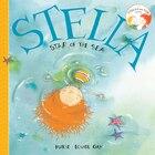 Stella, Star of the Sea
