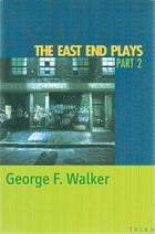 The East End Plays: Part 2: Part 2