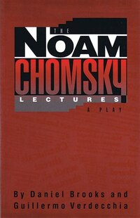 The Noam Chomsky Lectures