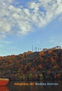 Allegheny, Bc