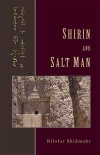Shirin and Saltman
