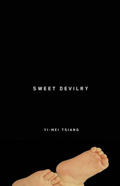 Sweet Devilry by Yi-Mei Tsiang