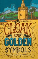 The Cloak of Golden Symbols