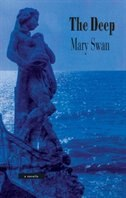 Book The Deep by Mary Swan