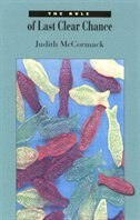 The Rule of Last Clear Chance by Judith McCormack
