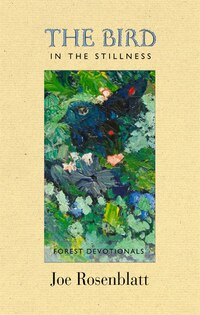 The Bird in the Stillness