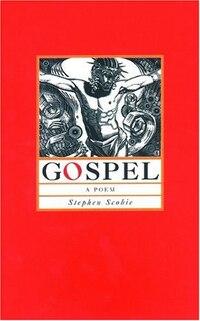 Gospel: A Poem