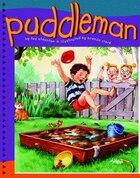 Puddleman