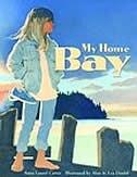 My Home Bay: