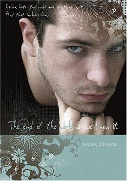 Book The End of the World As We Know It by Lesley Choyce
