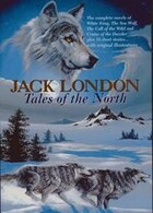 Tales Of The North