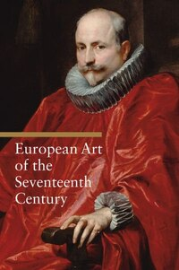 European Art of the Seventeenth Century