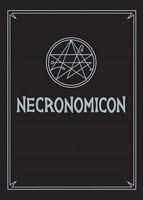 Necronomican: 31st Anniversary Edition