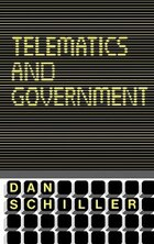 Telematics And Government