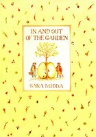 In and Out of the Garden: IN & OUT OF THE GARDEN