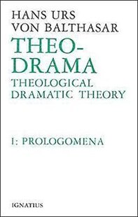 Theological Dramatic Theory