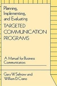 evaluating business communication