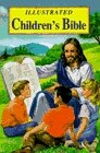 Illustrated Children's Bible