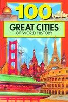 100 Great Cities