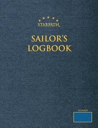 Starpath Sailor's Logbook