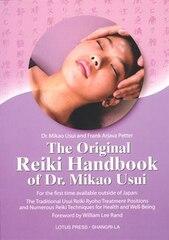 Reiki in books chaptersdigo fandeluxe Gallery