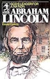 Abraham Lincoln by David R. Collins