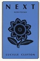 Next: New Poems