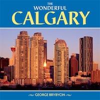 Wonderful Calgary