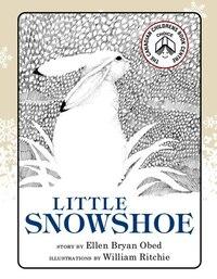 Little Snowshoe