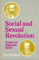 SOCIAL AND SEXUAL REVOLUTION