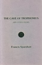 The Cave of Trophonius & Other Poems