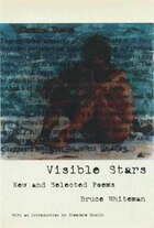 Visible Stars: New and Selected Poems