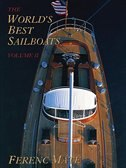 World's Best Sailboats Volume 2,the