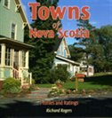 Towns of Nova Scotia: Profiles and Ratings