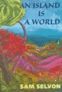 An Island is a World, An