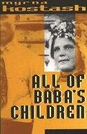 Book All of Baba's Children by Myrna Kostash
