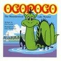 Ogopogo: The Misunderstood Lake Monster