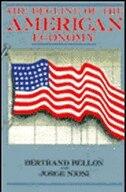 DECLINE OF AMERICAN ECOMOMY